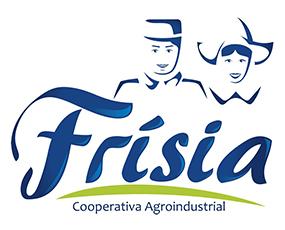 Frisia Cooperativa Agroindustrial