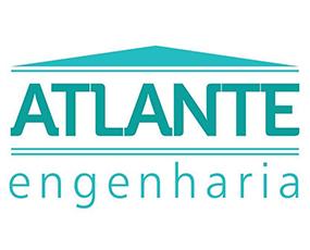 Atlante Engenharia