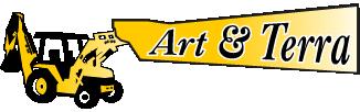 Arte e Terra